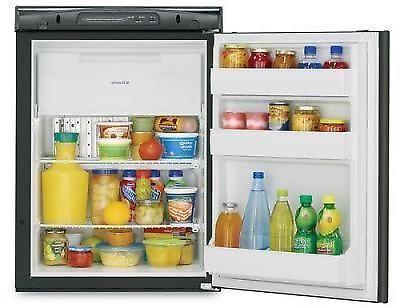 Rv Refrigerator For Sale >> Rv Refrigerators San Diego
